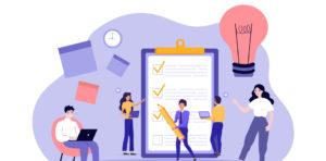 App Development Companies Startup Tips