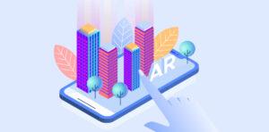 Augmented-Reality-AppDevelopmentCompanies